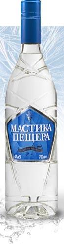 Мастика «peshtera» мастика гидроизоляционная мгтн 24 20кг ведро/36